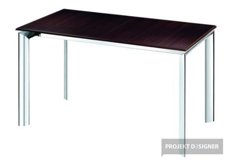 Asztalok Projekt Designer irodabútor, irodaszék, irodai