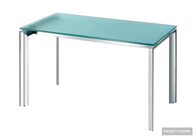 art. 2900E bővíthető modern olasz étkezőasztal - asztalok - Projekt Designer- irodabútor ...
