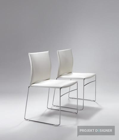 design irodabútor szék